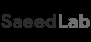 Saeed Lab