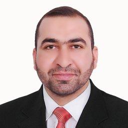 Mohammed Aledhari : PhD Student